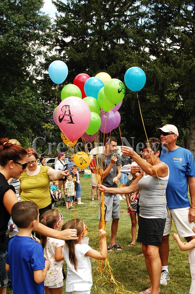 07-16-16 NEWS Archbold Picnic in the Park