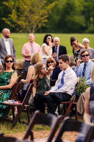173-CK-Photo-Fors-Cornish-wedding.jpg