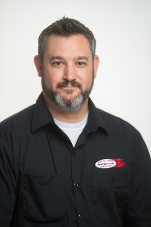 Ray o Cook new hires