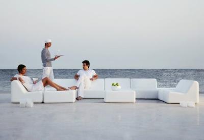 356-lounge-chairs.jpg