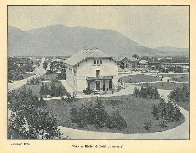 Ilidza-1895.jpg