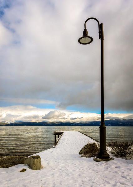 Montana_Feb_2016-8.jpg