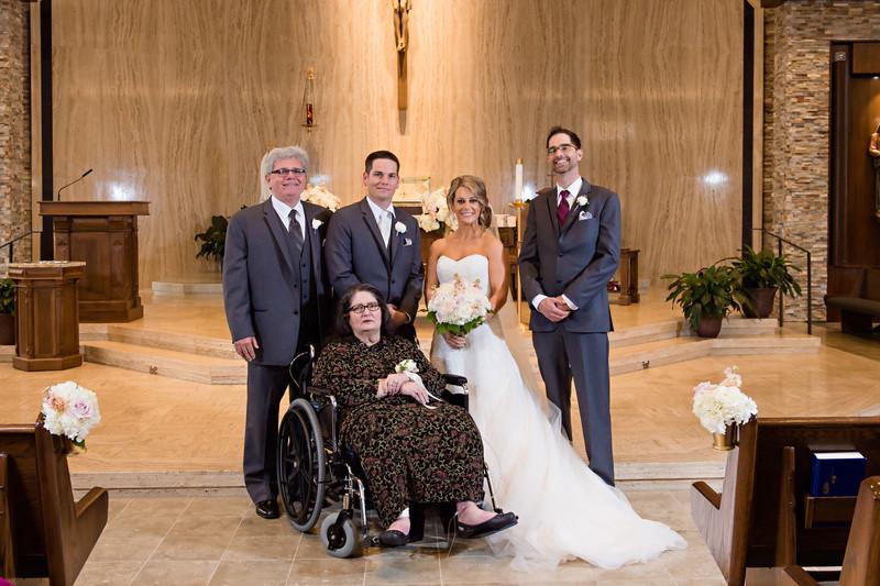 Stephanie and Will Wedding-1364.jpg