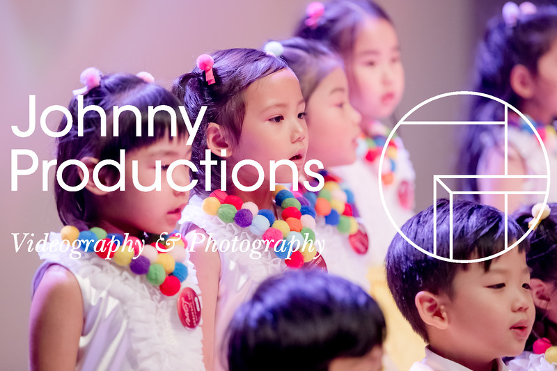 0145_day 2_yellow shield_johnnyproductions.jpg
