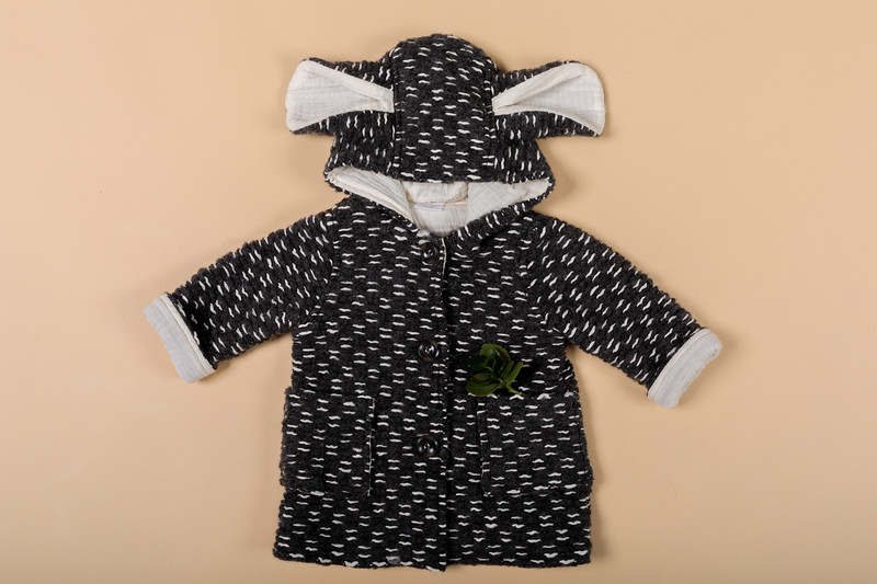 Rose_Cotton_Products-0231.jpg