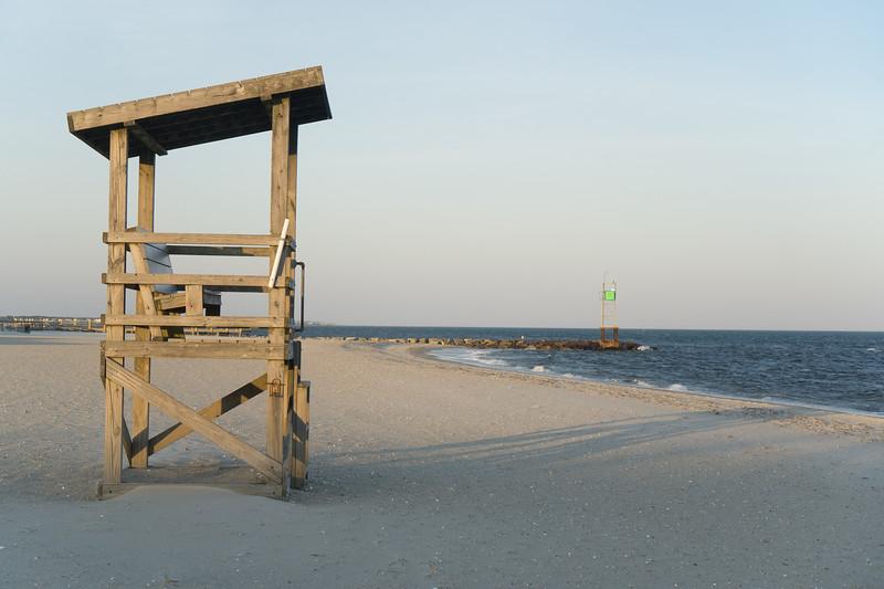 20170517-2017-05-19 Dennis beach and bridges-2214.jpg
