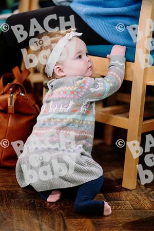 © Bach to Baby 2019_Alejandro Tamagno_Sydenham_2019-11-26 005.jpg