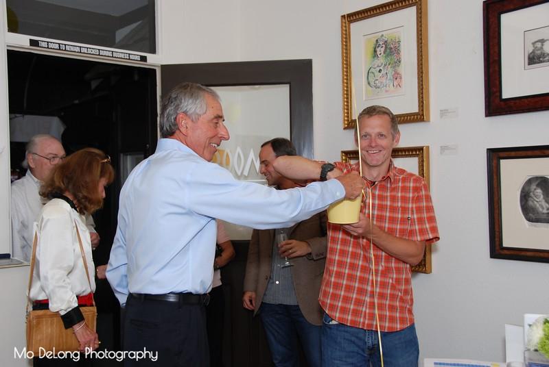 Bob Basso and Jeff Gottfurcht (1).jpg