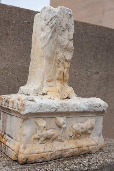 Greece-4-2-08-32977.jpg