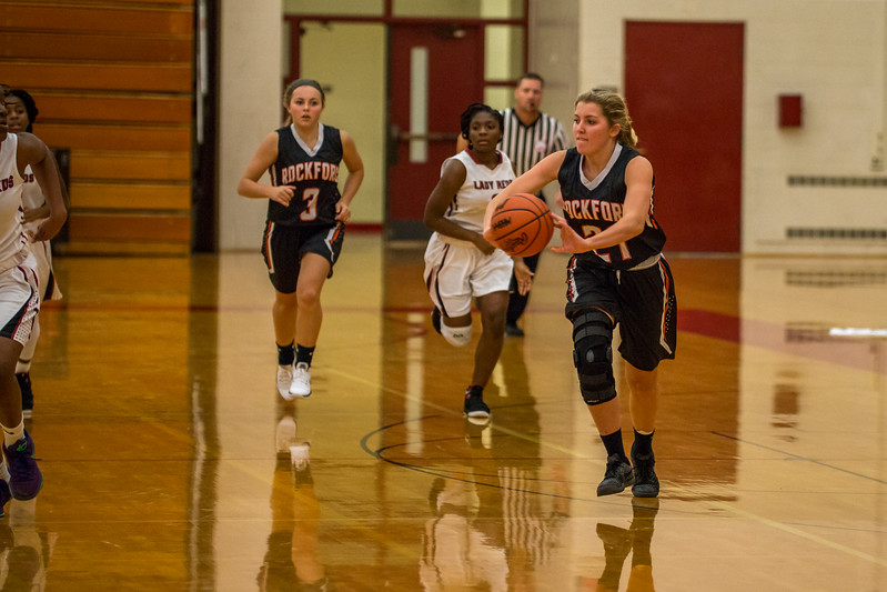 Rockford JV Basketball vs Muskegon 12.7.17-172.jpg