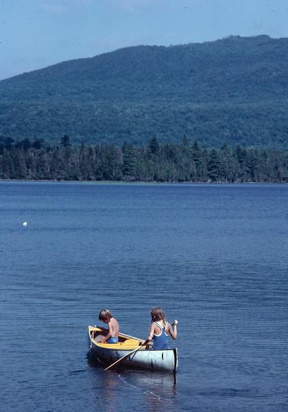 1979 08 Camp 12.jpg