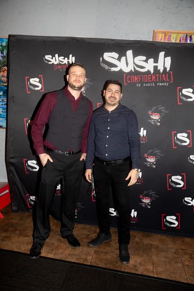 01-20-2020 Sushi Confidential Appreciation Party-182_HI.jpg