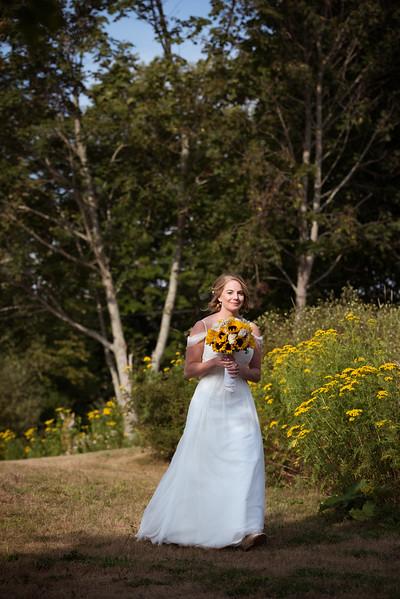 Wedding_047-small.jpg