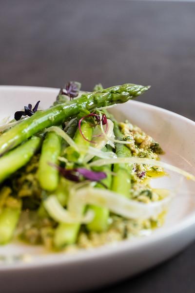 Blend 111 - asparagus salad.jpg