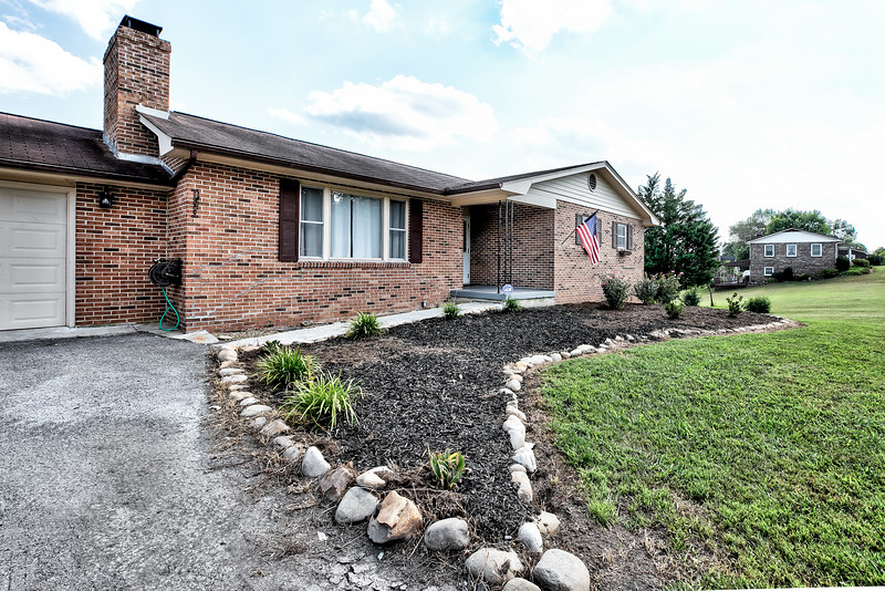 678 Old Middlesboro Hwy-8.jpg
