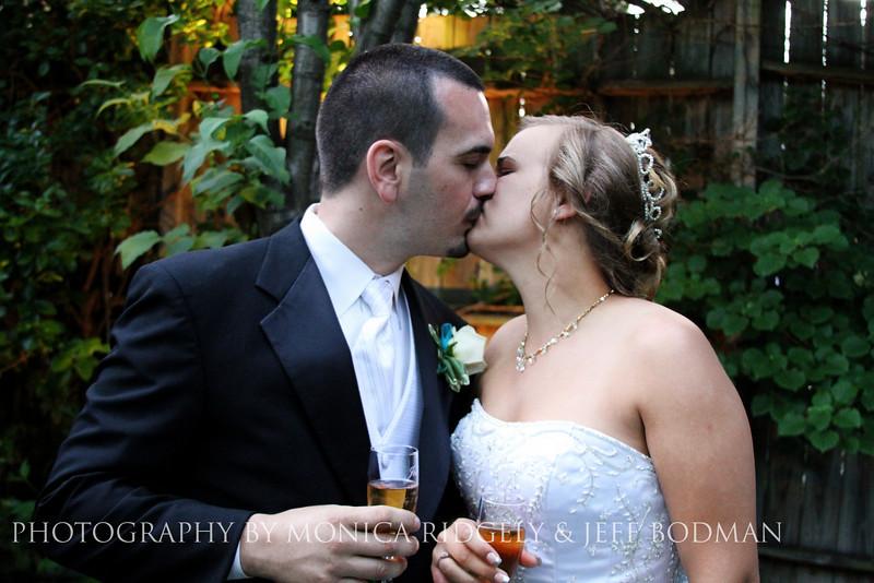 Lisa and Josh20100507_0202.jpg
