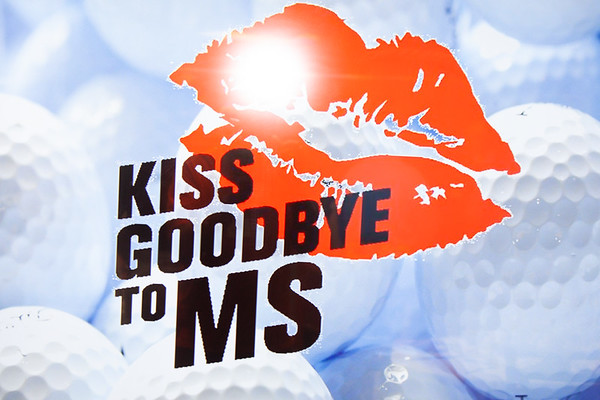 2018 MS Golf Tournament