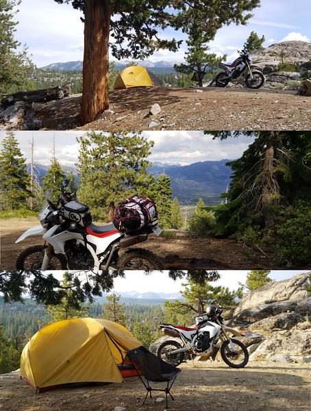 Motocamping Horiz.jpg