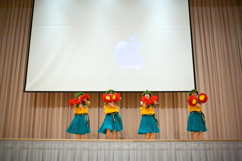 2009-10-31 at 11-30-13 - IMG_6022.jpg