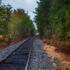 RailroadTracks-002