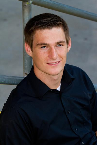 Tyler Senior Pics-1395.jpg