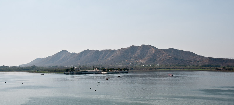 POW Day 4-_DSC3175- Udaipur.jpg
