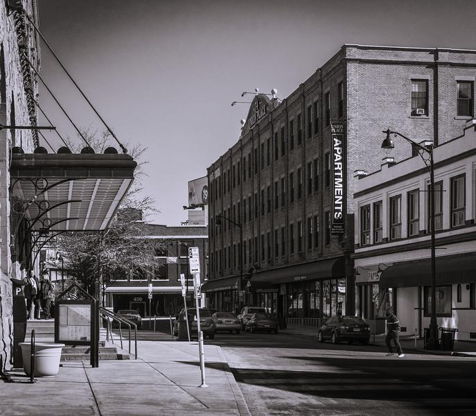 Hartford 5.jpg
