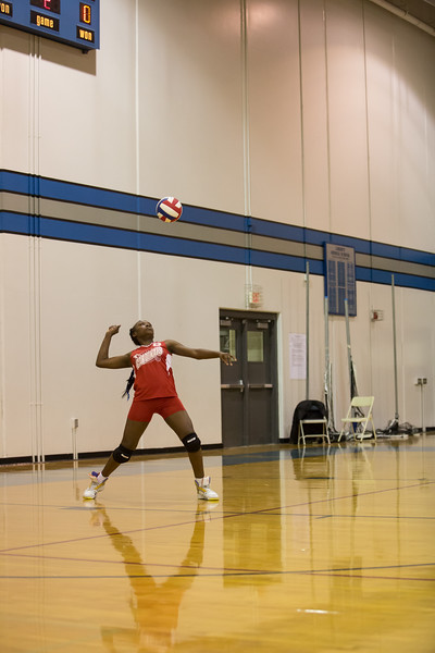 MC Volleyball-8932.jpg