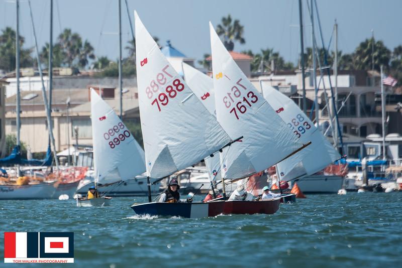 091016_BYC{Little_Old_Ladies_regatta-335