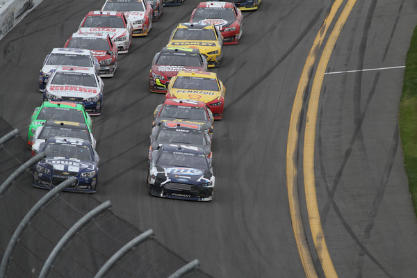 2013 Daytona 500