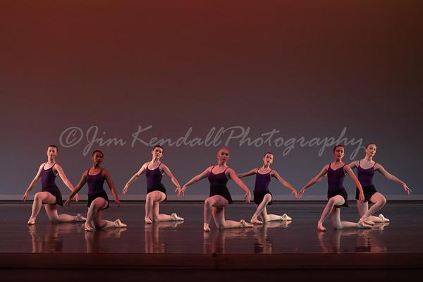 18-Ballet2x-Barnett