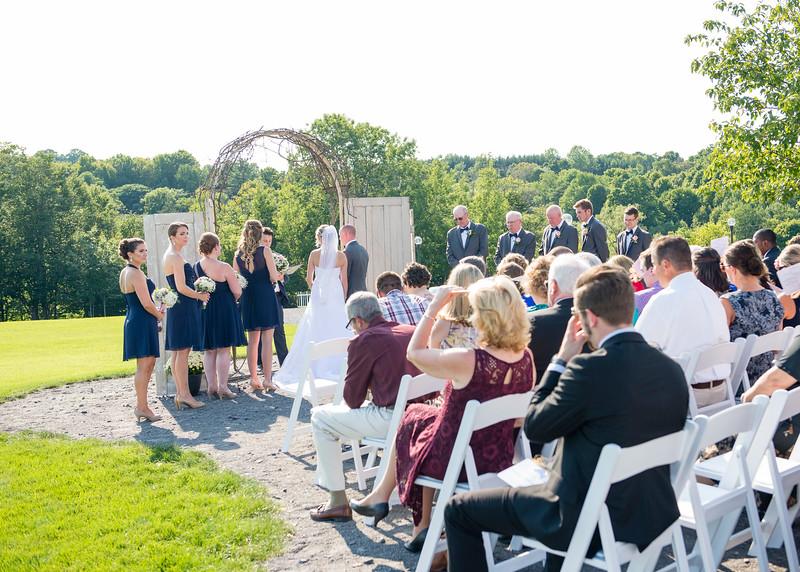 Snyder-Wedding-0413.jpg