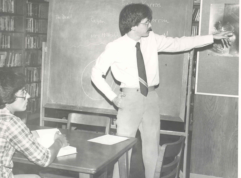 Br. Lawrence Haley  1981.jpg