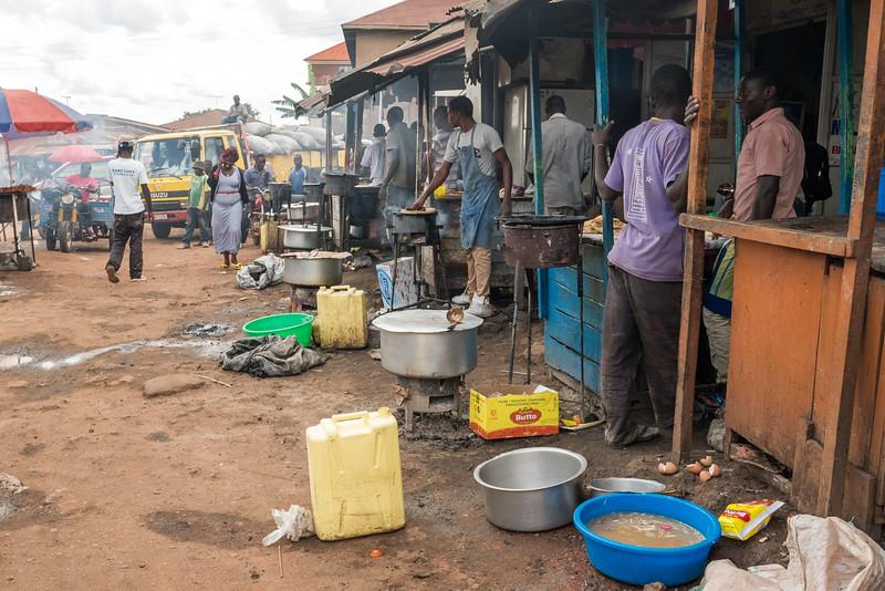 Kampala-Uganda-44.jpg