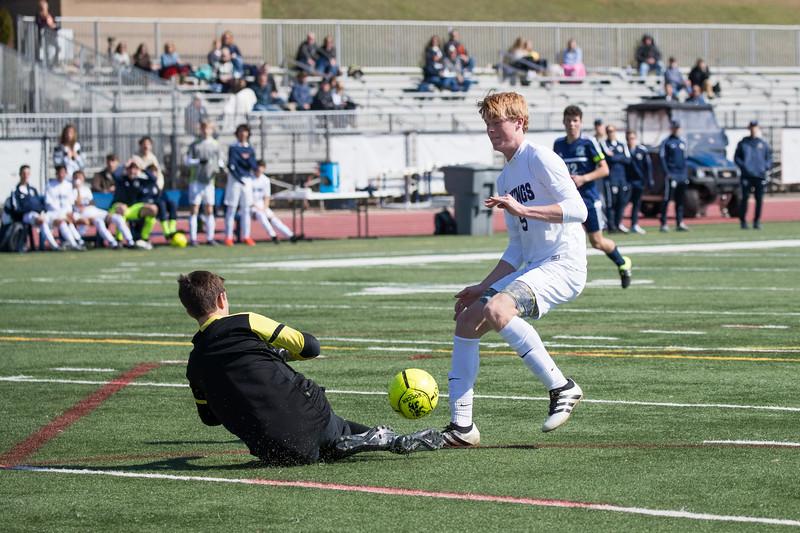 SHS Soccer vs Providence -  0317 - 442.jpg