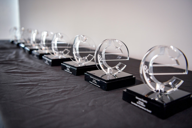 Cande awards 180319-25.jpg