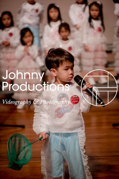 0045_day 2_white shield_johnnyproductions.jpg