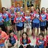 R1530302 Michelea Summer Camp CLOUGHREAGH 1