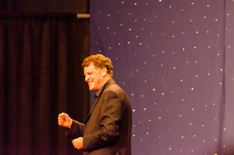 StarFest 2012 Saturday John Nobel-181.jpg