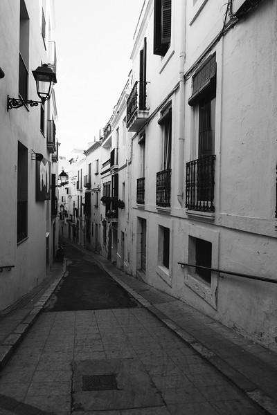 Barcelona-201.jpg