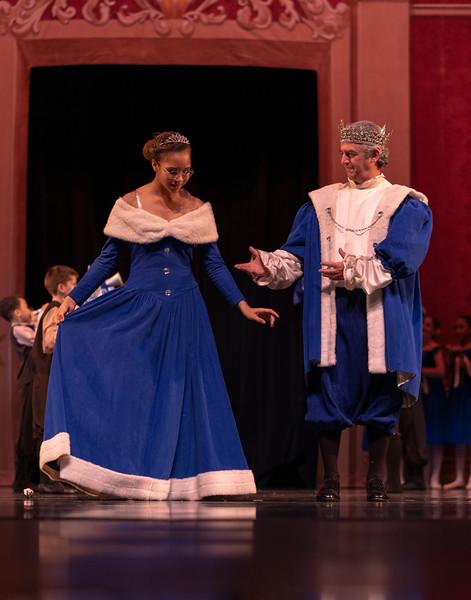 Cinderella 2019-115.jpg
