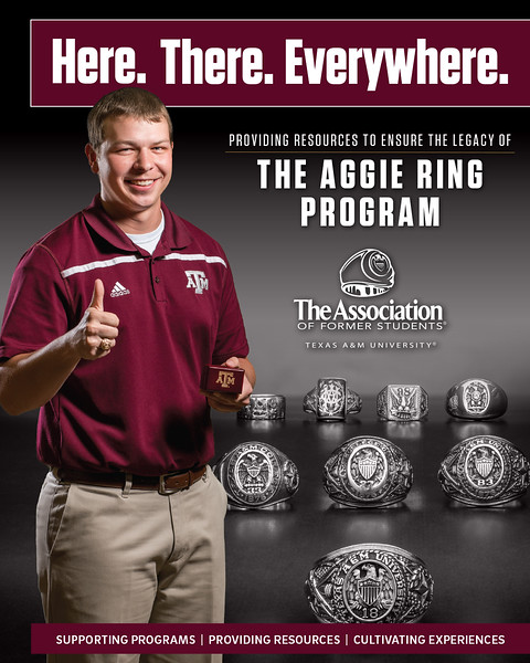 HTE 2017 Campaign - Aggie Ring.jpg