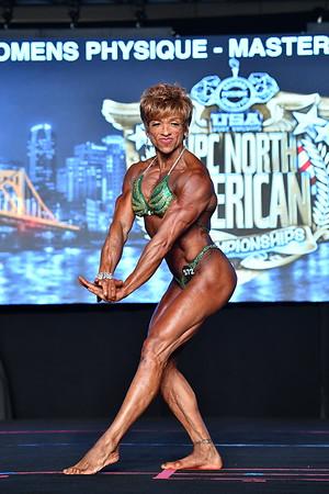 #572 Lisa Jacobs