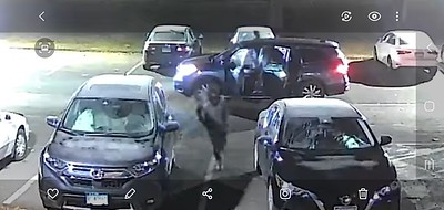 cartheft1-nb-010221.jpg