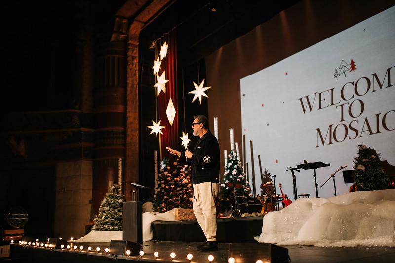 2019_12_24_christmaseve_JE-47.jpg