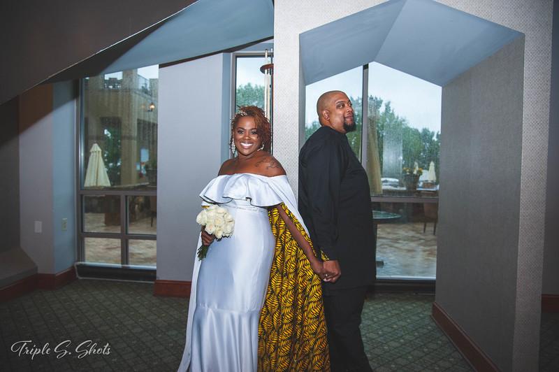 Cooper Wedding Edits-177.JPG
