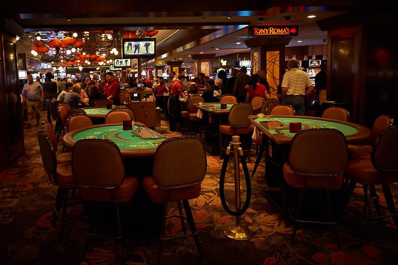 Vegas 0373.jpg