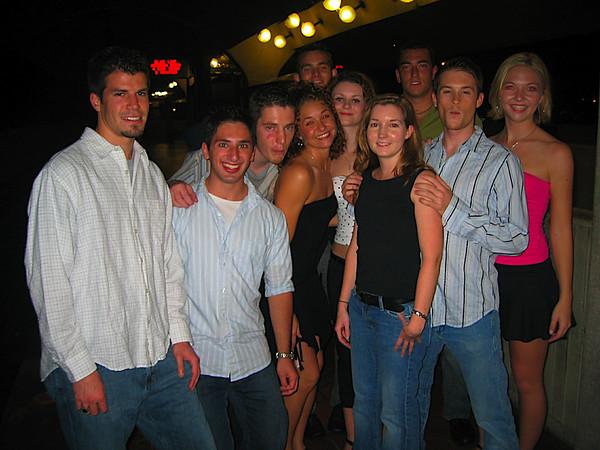 Platinum (2004-08-14)