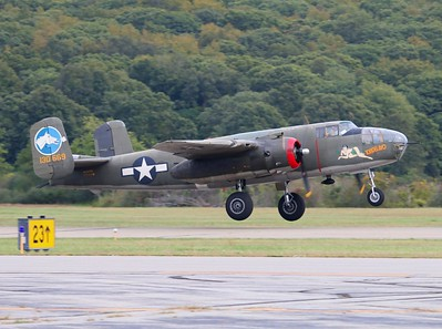 """Collings """"Wings of Freedom"""" Tour 9-27-16"""