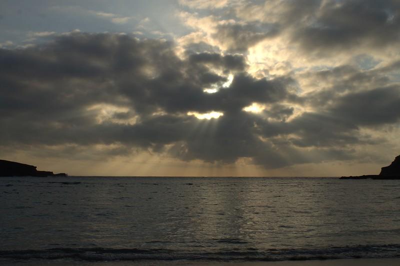 Hawaii_0562 (Large).jpg